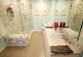 bathroom remodeling woodland hills.  Bathroom Appealing Bathroom Remodeling Woodland Hills  Ca Inside Bathroom Remodeling Woodland Hills O