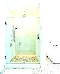 bathroom shower lights led shower lights waterproof shower lights waterproof led can light lighting above showers