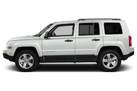 jeep patriot 2014 black. 2014 jeep patriot exterior photo black