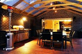 outdoor pergola lighting. Outdoor Pergola Lighting Lights Homes For Ideas Low Voltage F