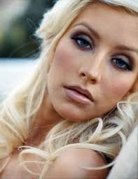 voice makeup christina aguilera love her eye make up she 39 s gorgeous