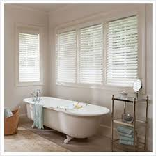 BATHROOM BLINDS UK  BATHROOM BLINDBlinds For Bathroom Windows