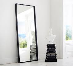tall floor mirror. Gorgeous Floor Mirror With Stand Diy Mirrors Full Length Big Throughout Tall Ideas 17