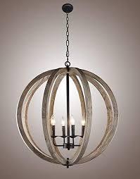 creative inspiration orb light fixture diy from thrifty decor 6 chandelier ballard designs