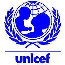 UNICEF: 43 milyon çocuk i ile ilgili görsel sonucu