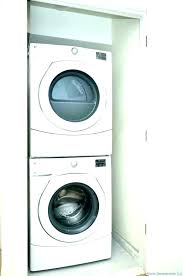 sears outlet washer and dryer.  Washer Washer Dryer Combo Front Load And It Sears Outlet Combination Intended Sears Outlet Washer And Dryer Q