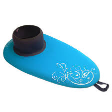 Seals Spray Skirt Fit Chart Seals Womens Athena Whitewater Kayak Spray Skirt