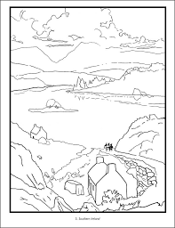 Small Picture ireland coloring pages 28 images printable flag coloring home