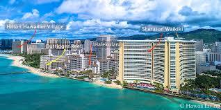 Chart House Waikiki History History Of Waikiki Hotels 1893 To Present Hawaii Living