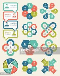 Organizational Charts Graphic Design Google Search
