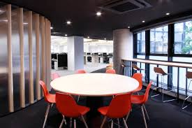 office space tumblr. How To Start An Interior Design Business Startupjungle Orange White Office Space Tumblr N