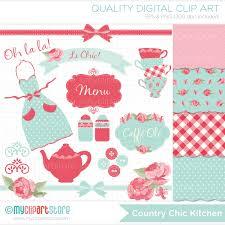Kitchen Tea Kitchen Tea Clipart Clipartfest Clipart Kitchen Kitchen