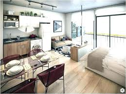 studio apartment furniture layouts. Furniture Studio Apartment Arrangement Small Apartments Modern L Layouts R
