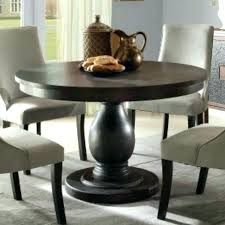 42 inch round kitchen table dining tables innovation inspiration round pedestal dining round dining table inch