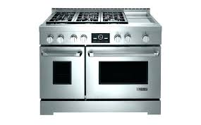 propane stove top small oven gas cooking ranges air home appliance stoves kitchen hook up indoor propane stove