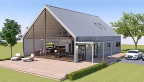 Small Picture Best Modular Homes Hundreds of Luxury Prefabs 300000 and Up