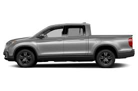 2018 honda 125 black. fine 2018 wb interior  2018 honda ridgeline truck rt front wheel drive crew cab  1252 in on honda 125 black