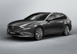 2020 Mazda 6 Mazda Mazda 6 Apple Car Play