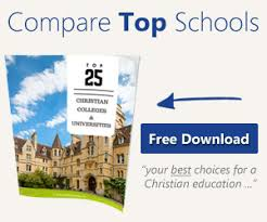 best samples for the best college admission essays top 25 christian colleges