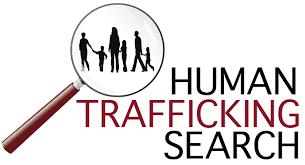 human trafficking essay human trafficking ice latex case study template english essay writing service grin publishing