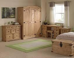 corona pine range corona bedroom furniture