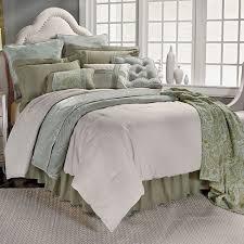 seafoam duvet cover.  Seafoam Delectably Yours Arlington Seafoam Blue Green Bedding Set U0026 Pillows Intended Duvet Cover T
