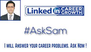 Ask Sam Resume