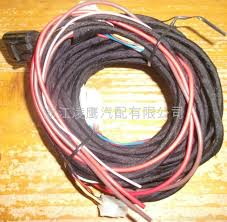 auto electrical wiring harness ly china manufacturer chevy wiring harness chevy wiring harness
