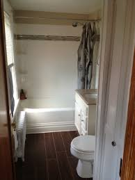 avm homes bathroom remodeling showers soaker tub walk handicap
