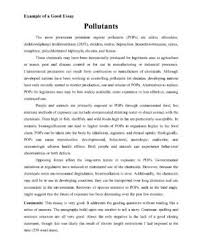 writing good college essays challenge magazin com writing good college essays