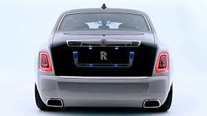 2018 rolls royce phantom interior. simple rolls 2018 rollsroyce phantom 8  interior and exterior  allnew rolls royce  to rolls royce phantom interior