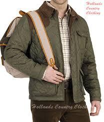 Green Diamond Quilted Jacket Evan from Jack Murphy | Farming ... & Green Diamond Quilted Jacket Evan from Jack Murphy Adamdwight.com