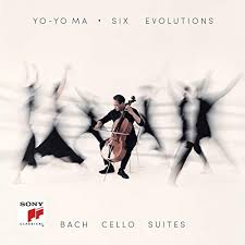 <b>Six</b> Evolutions - Bach: Cello Suites by <b>Yo</b>-<b>Yo Ma</b> on Amazon Music ...