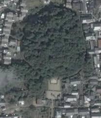 「平城天皇」の画像検索結果