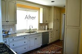 picturesque show me kitchen cabinets general finishes milk paint kitchen