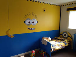 tremendous minion wall decor small home remodel ideas 99 best minions inspired images on boy nurseries party fathead decoration decorations
