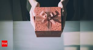 new year gifts for your boss score