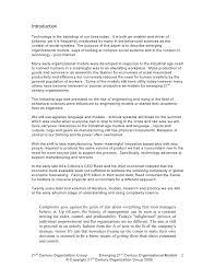 essay on communities overpopulation in kannada