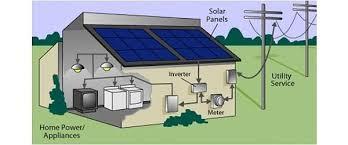 mpp solar inc acirc three phase kw prevnext
