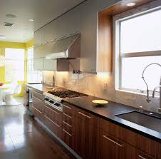 Kitchen Interior Design Photos Ideas And Inspiration From John Interior Kitchens