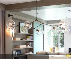 lindsey adelman chandelier chandeliers lighting modern lamp novelty pendant lamp natural tree branch suspension light hotel