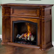 dimplex optimyst thompson 58 inch electric fireplace burnished