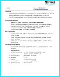 Exchange Administrator Sample Resume Cool Sample Resume For Server Colbroco