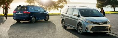 2018 toyota sienna release date. 2018 toyota sienna space specs \u0026 safety features release date