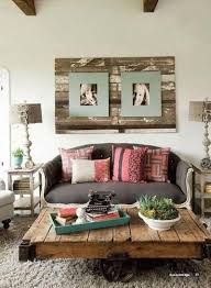 Shabby Chic Living Room Decorating Shabby Chic Living Room Decor House Living Room Design