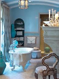 Decorating For Bathrooms Decorated Bathrooms Decorating Home Ideas