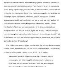visual argument essay examples com visual argument essay examples
