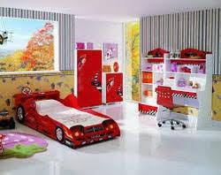 kids room furniture india. Kids Room Furniture India Ideadate Space