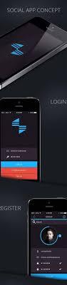 Readers app (readersapp) on Pinterest