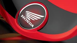 honda motorcycle logo wallpaper. Brilliant Honda Hondamotorcyclelogowallpaperwallpaper4 To Honda Motorcycle Logo Wallpaper A